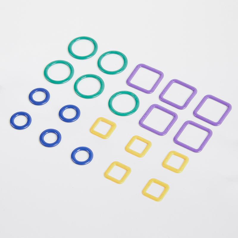 knitterpride metal stitch markers2