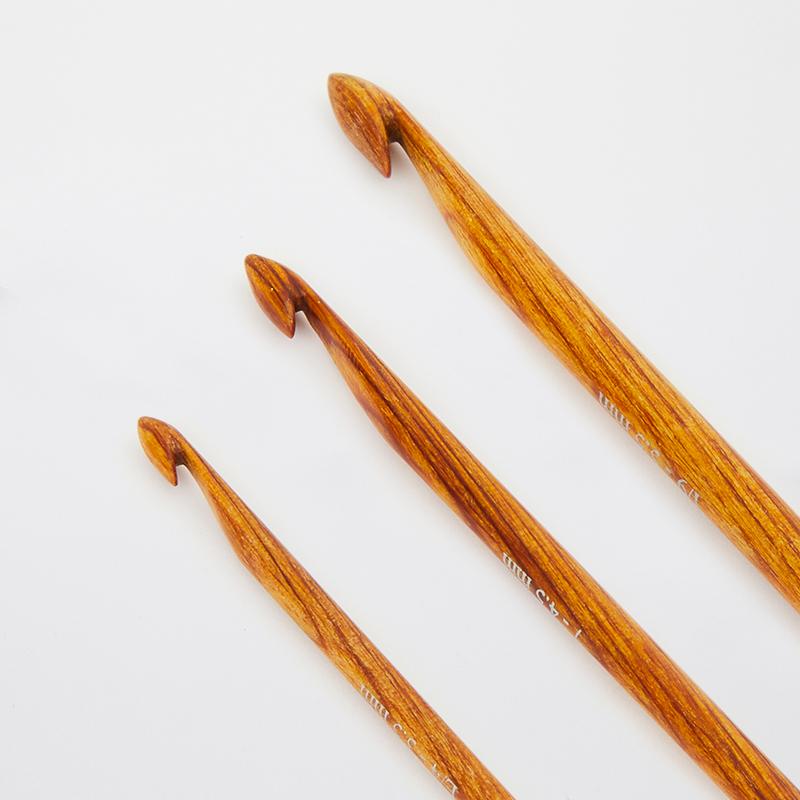 knitterspride repair hooks 2